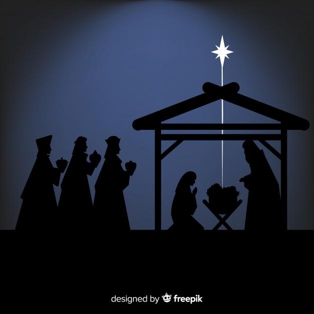 UDARING AGAMA KRISTEN